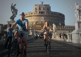 veicoli-tour-di-roma-in-bici-7